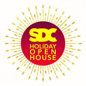 SDC Holiday Open House @ SDC Offices | New York | New York | United States